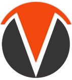 vitronTradingLogo-small