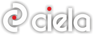 CIELA-Logo