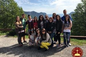 Юридически уикенд-Врачански балкан